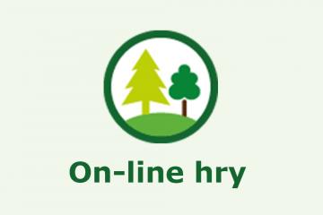Lesy Pro Deti Lesweb Brno